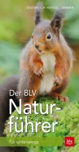 Der BLV Naturführer