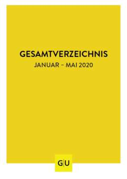 GVZ_FJ-2020