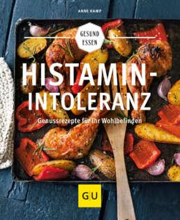 Histaminintoleranz
