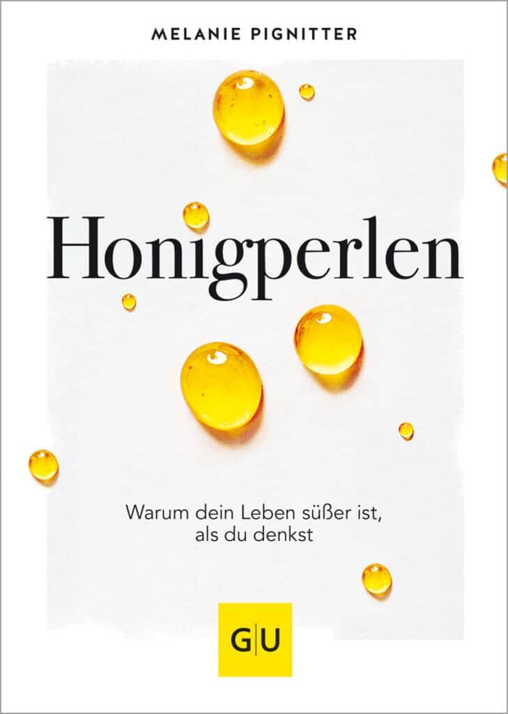 Honigperlen