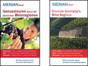 Auftragsproduktion Deutsches Weininstitut