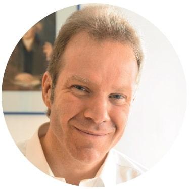 Peter Emmrich