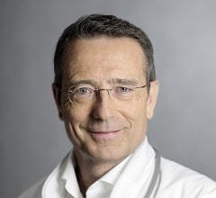 Matthias Riedl