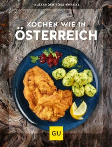 Kochen wie in Österreich