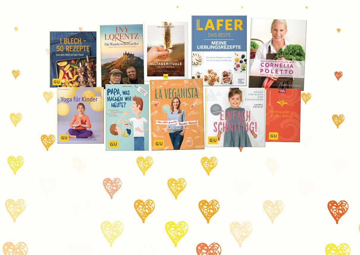 Cover der kostenlosen E-Books