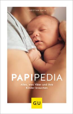Papipedia