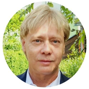 Günther Heepen