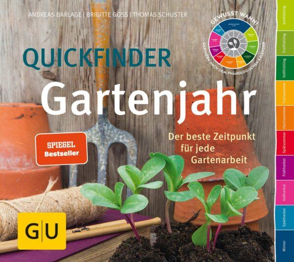 quickfinder-gartenjahr-barlage