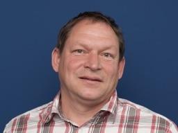 Jörg Schäller