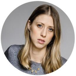 Magdalena Muttenthaler