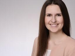 Paulina Drechsel Profilbild
