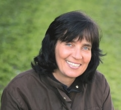 Katharina Schlegl-Kofler