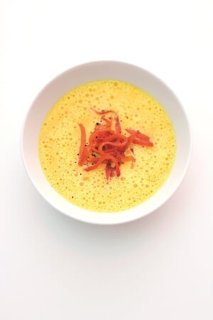Currysuppe_Lafer