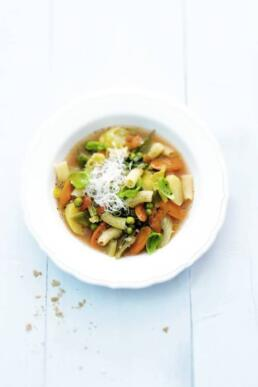 Minestrone_Lafer