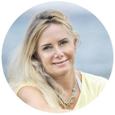 Dr. Marion Reddy Autorenprofil