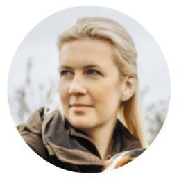 Alena Steinbach