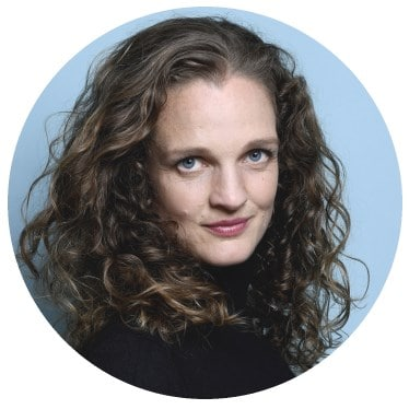 Autorenprofil Nicola Schmidt