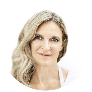 Dr. Iris Zachenhofer_ Autorenprofil