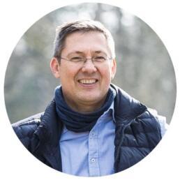 Jörg Ziemer