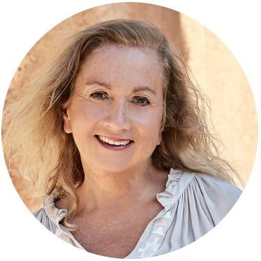 Christiane Soyke