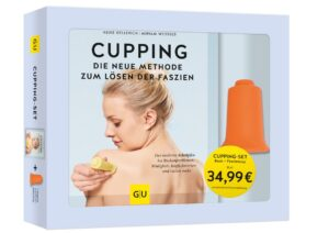 Cupping-Set