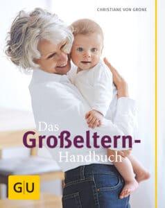 Das Großeltern-Handbuch