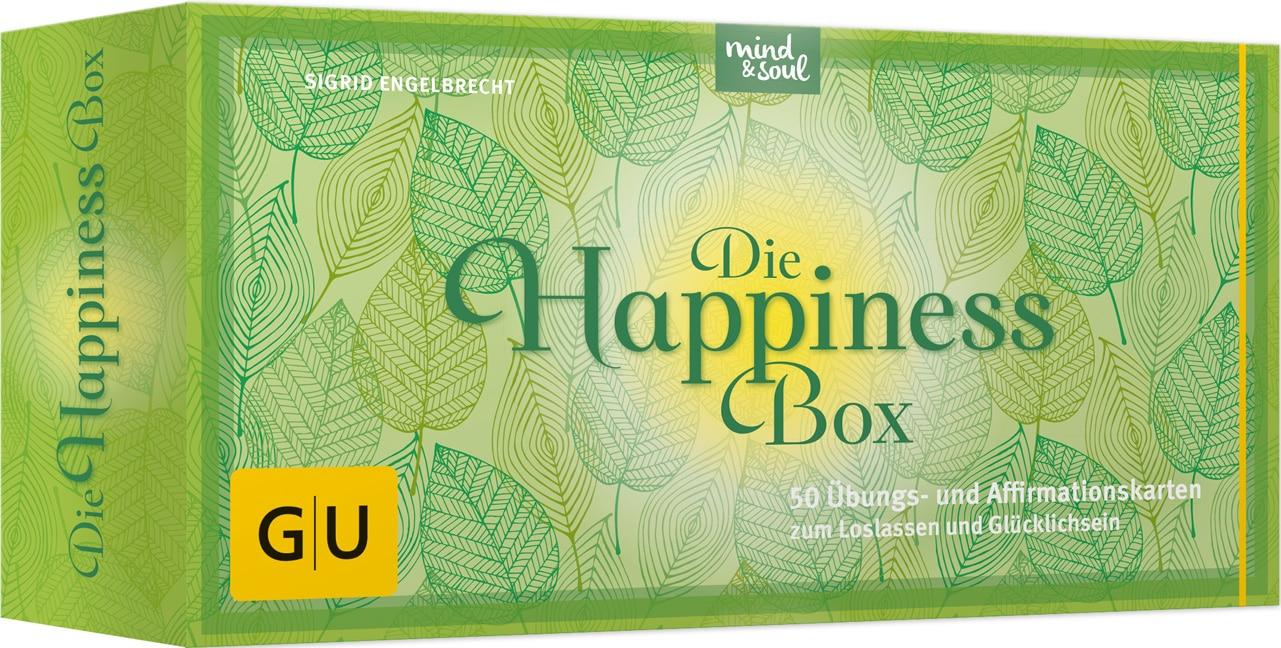 Die Happiness-Box
