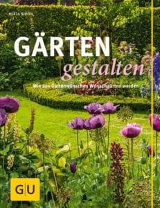 Gärten gestalten