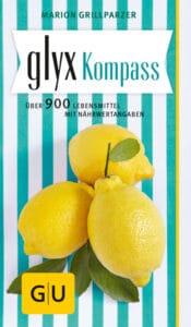 GLYX-Kompass
