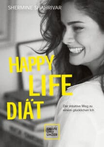 Happy Life Diät