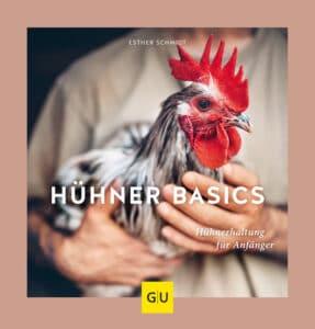 Hühner Basics