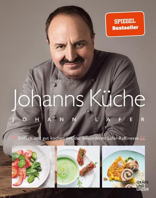 Johanns Küche
