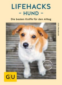 Lifehacks Hund