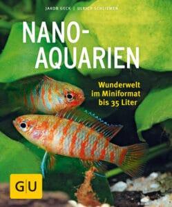 Nano-Aquarien