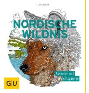 Nordische Wildnis