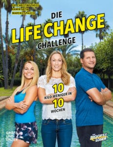 The Biggest Loser: Die Life Change Challenge