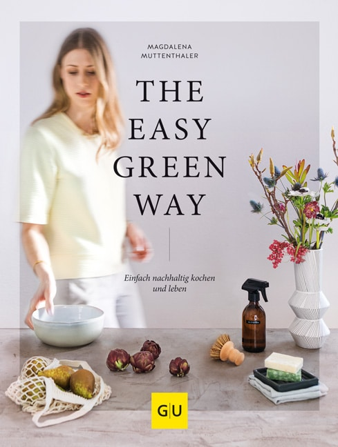 The Easy Green Way