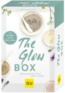 The Glow-Box