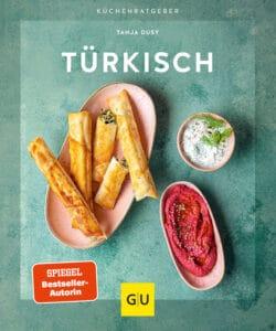 Türkisch