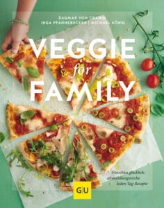 Veggie for Family