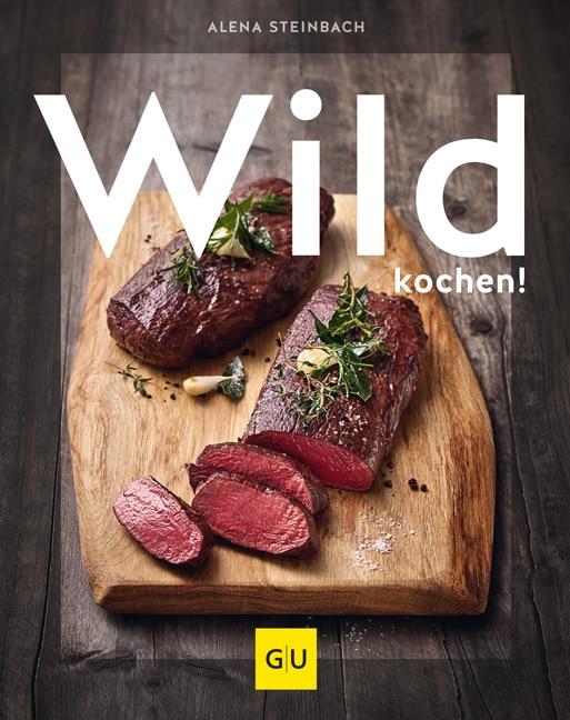 Wild kochen!