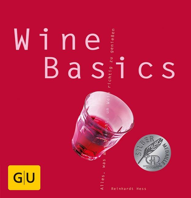 Wine Basics