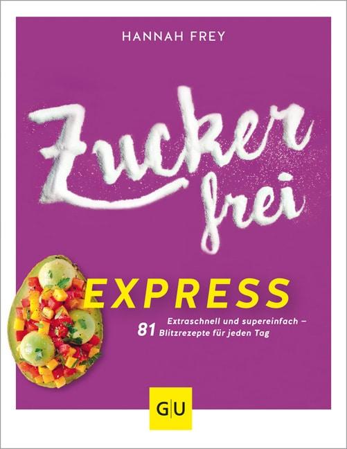 Zuckerfrei express