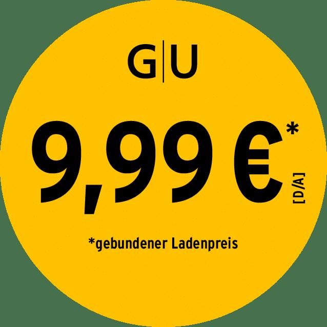 Preis-Button Solei PflegeleichterGarten