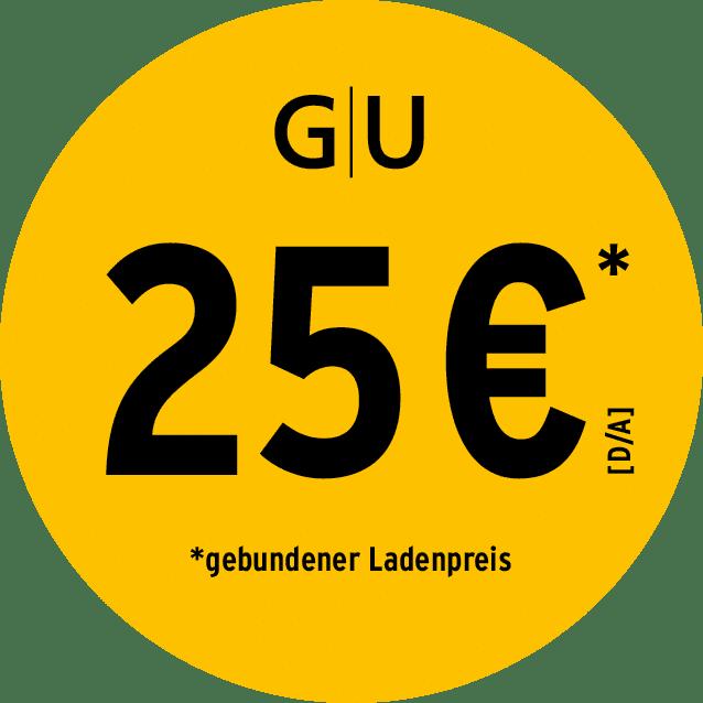Preis-Button Solei Beetgestaltung