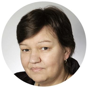 Elisabeth_Mecklenburg
