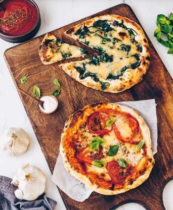 Pizzasorten_Neu_Sage