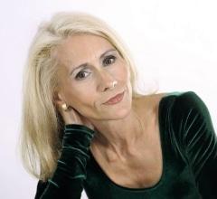 Martina Leibovici-Mühlberger