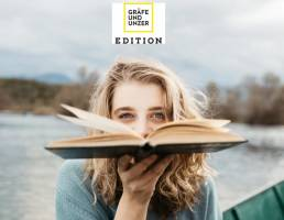 Sachbuch (Gräfe und Unzer Edition)