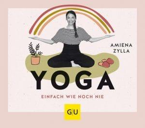 Yoga einfach wie noch nie